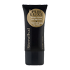 PUR LUXE Masque Global Anti-Age Yeux