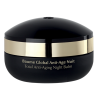 PUR LUXE Baume Global Anti-Age Nuit